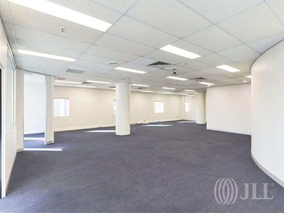 Level 7, 21 Victoria Street Melbourne VIC 3000 - Image 5