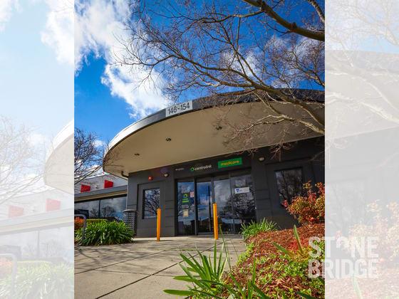 146-154 York Street Sale VIC 3850 - Image 4