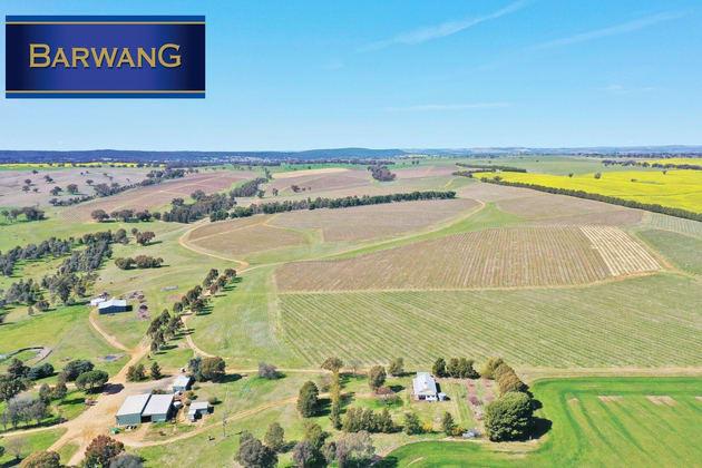 1598 Barwang Road Young NSW 2594 - Image 1