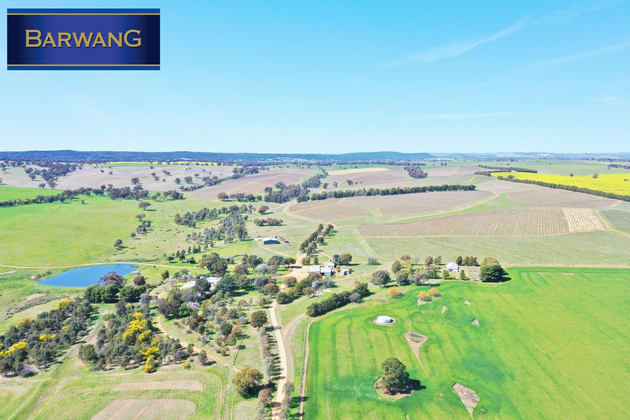 1598 Barwang Road Young NSW 2594 - Image 2