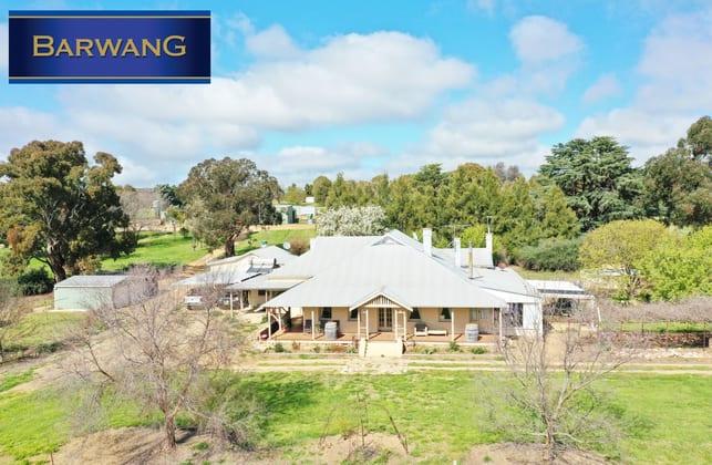1598 Barwang Road Young NSW 2594 - Image 3