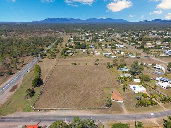 2 Ridge Drive Alice River QLD 4817 - Image 2