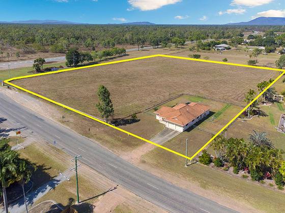 2 Ridge Drive Alice River QLD 4817 - Image 4