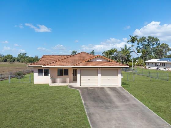 2 Ridge Drive Alice River QLD 4817 - Image 5