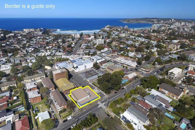 23 Oliver  Street Freshwater NSW 2096 - Image 1