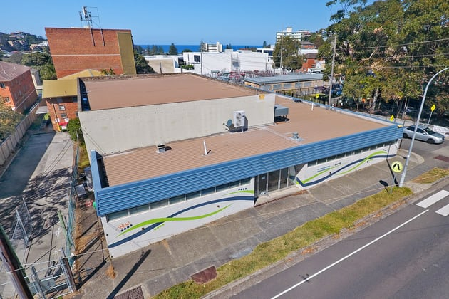 23 Oliver  Street Freshwater NSW 2096 - Image 3