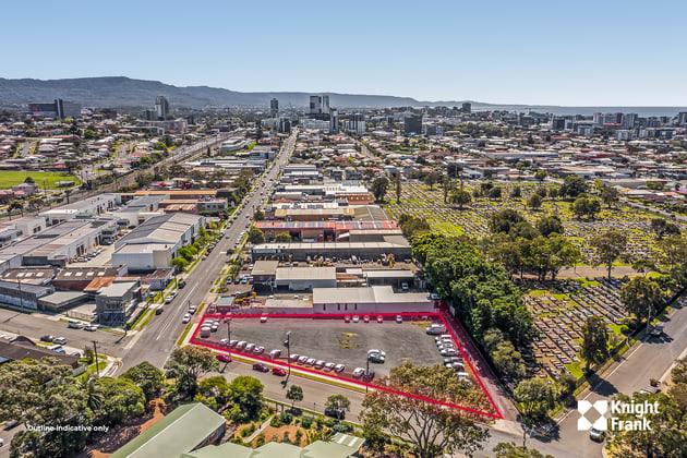 7-11 Miller Street Wollongong NSW 2500 - Image 1