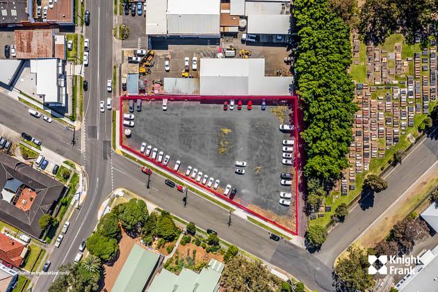 7-11 Miller Street Wollongong NSW 2500 - Image 2