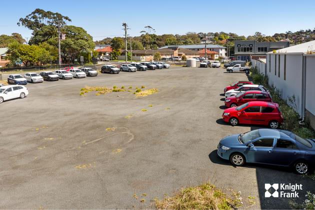 7-11 Miller Street Wollongong NSW 2500 - Image 3