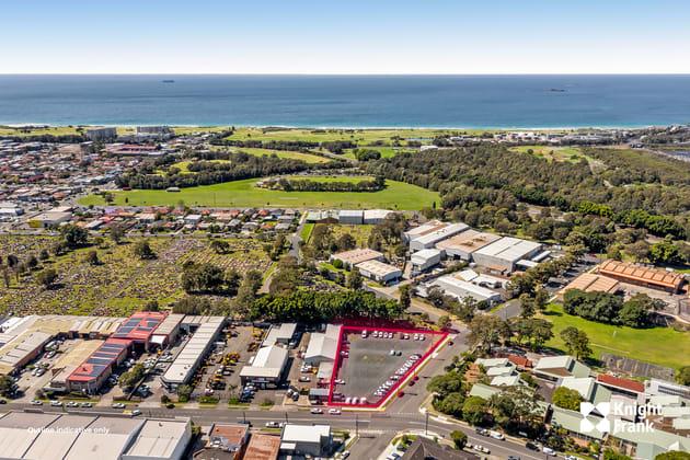 7-11 Miller Street Wollongong NSW 2500 - Image 4