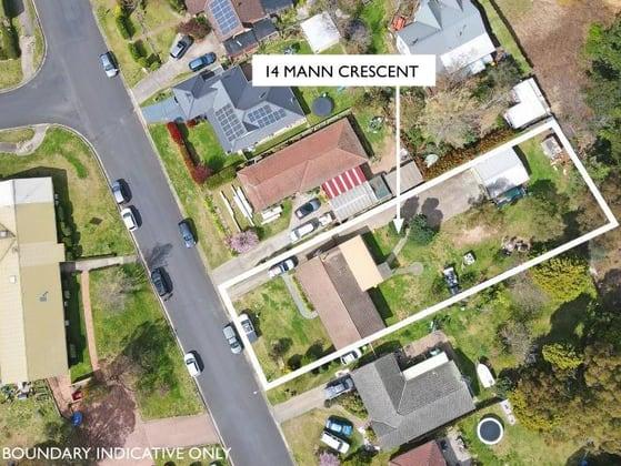 Lot/603 Argyle Street Moss Vale NSW 2577 - Image 2