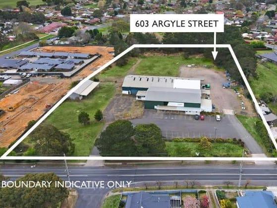 Lot/603 Argyle Street Moss Vale NSW 2577 - Image 3