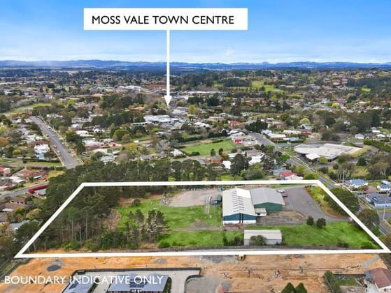 Lot/603 Argyle Street Moss Vale NSW 2577 - Image 4