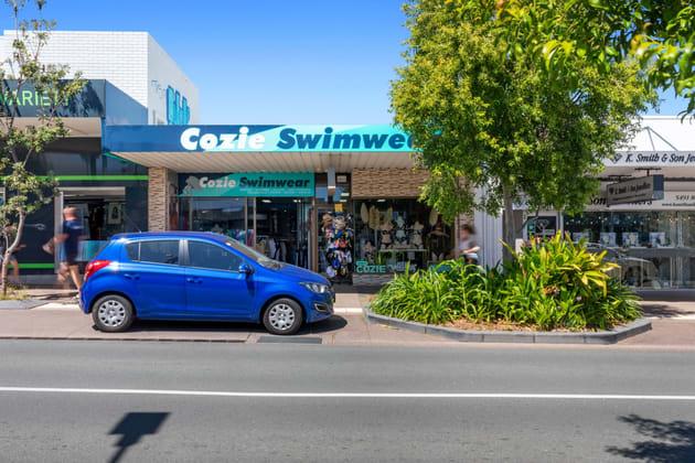 38 Bulcock Street Caloundra QLD 4551 - Image 3