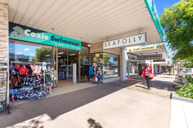 38 Bulcock Street Caloundra QLD 4551 - Image 4