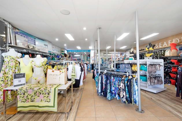 38 Bulcock Street Caloundra QLD 4551 - Image 5