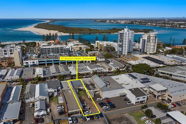 37 Bulcock Street Caloundra QLD 4551 - Image 1