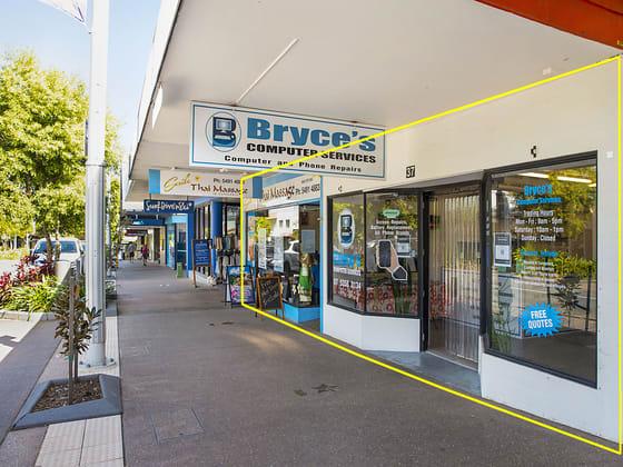 37 Bulcock Street Caloundra QLD 4551 - Image 3