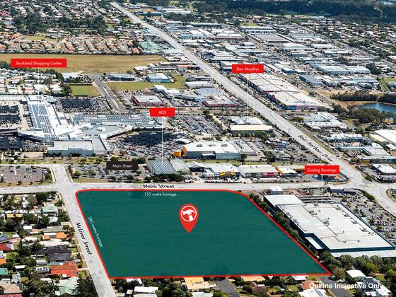 92 McLiver Street Pialba QLD 4655 - Image 5