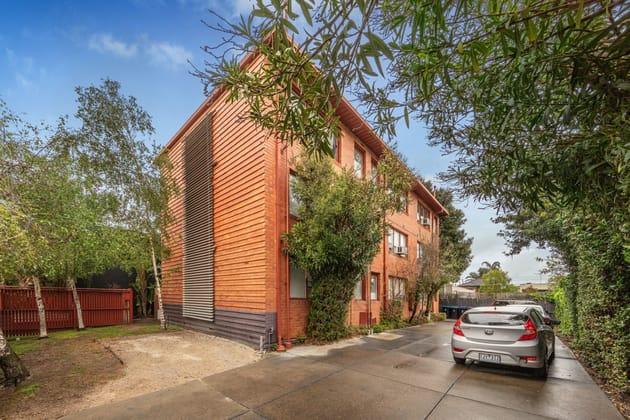 8 Alexandra Street South Yarra VIC 3141 - Image 2