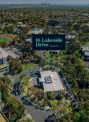 16 Lakeside Drive Burwood East VIC 3151 - Image 3