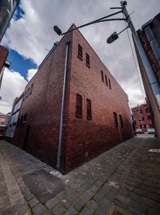 114-118 Capel Street North Melbourne VIC 3051 - Image 3