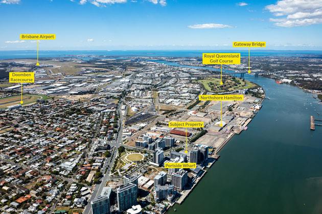 23 MacArthur Avenue Hamilton QLD 4007 - Image 2