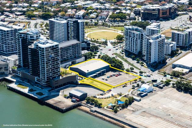 23 MacArthur Avenue Hamilton QLD 4007 - Image 4