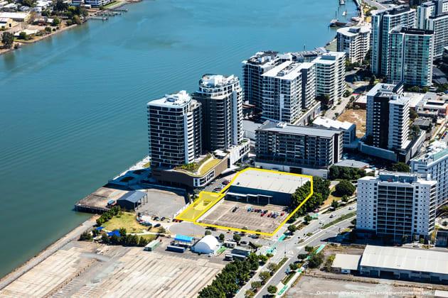23 MacArthur Avenue Hamilton QLD 4007 - Image 5