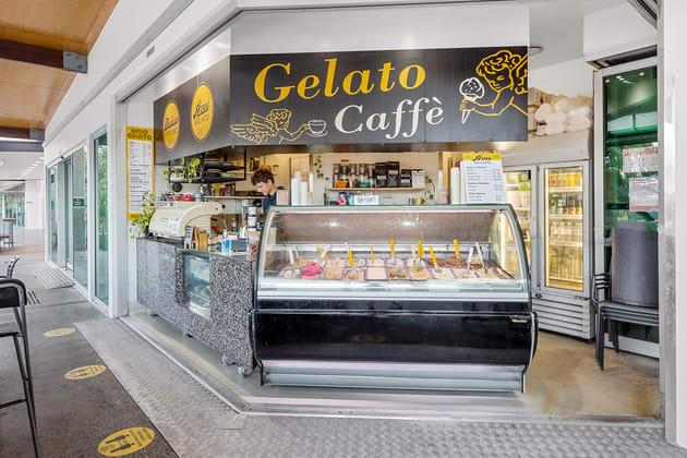 Shop 2 / 201 Gympie Terrace Noosaville QLD 4566 - Image 2