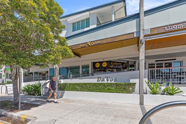Shop 2 / 201 Gympie Terrace Noosaville QLD 4566 - Image 3