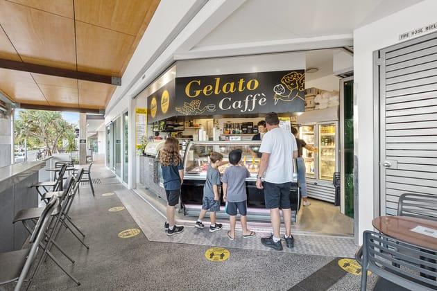 Shop 2 / 201 Gympie Terrace Noosaville QLD 4566 - Image 4