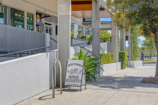 Shop 2 / 201 Gympie Terrace Noosaville QLD 4566 - Image 5