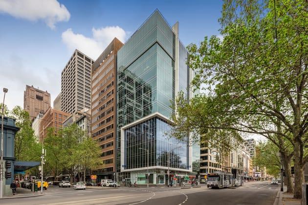 Suite 3.08, 2 Queen Street Melbourne VIC 3000 - Image 1