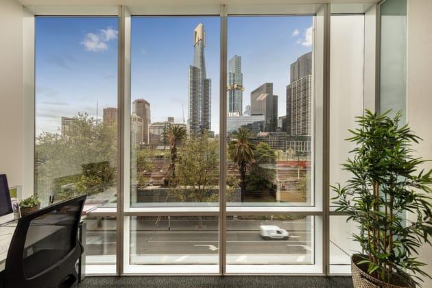 Suite 3.08, 2 Queen Street Melbourne VIC 3000 - Image 2
