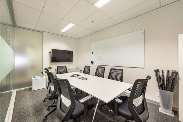 Suite 3.08, 2 Queen Street Melbourne VIC 3000 - Image 5