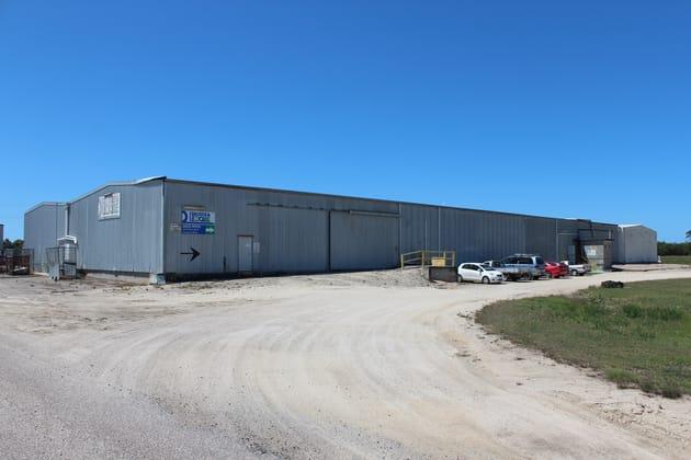 Lot 2/77 Warwick Road Bowen QLD 4805 - Image 2