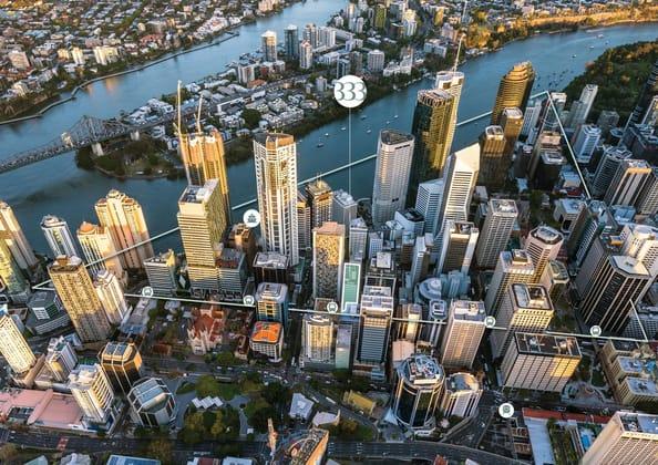 333 Adelaide Street Brisbane City QLD 4000 - Image 2