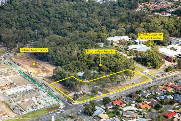 520 Beams Road Carseldine QLD 4034 - Image 3