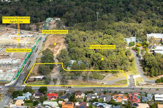 520 Beams Road Carseldine QLD 4034 - Image 4