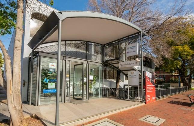 183 Melbourne Street North Adelaide SA 5006 - Image 2