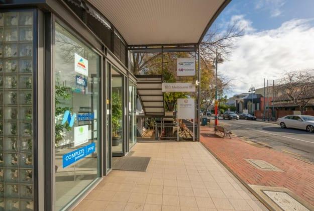 183 Melbourne Street North Adelaide SA 5006 - Image 3