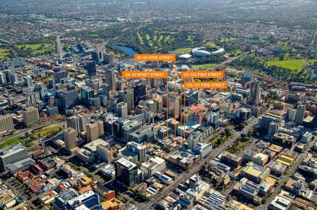 Pirie Street Adelaide SA 5000 - Image 1