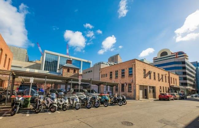 Pirie Street Adelaide SA 5000 - Image 4