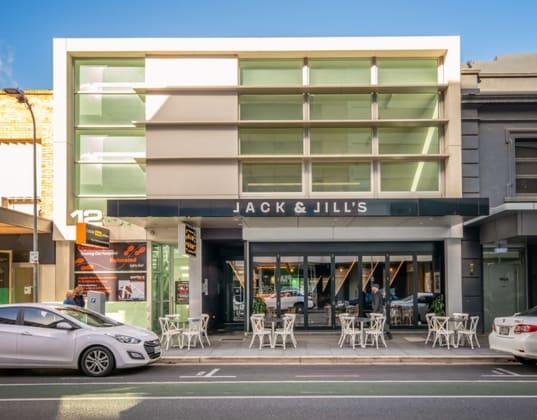 Pirie Street Adelaide SA 5000 - Image 2