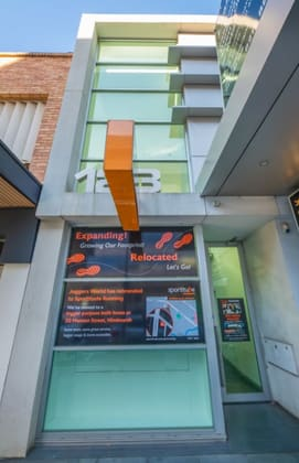 Pirie Street Adelaide SA 5000 - Image 5
