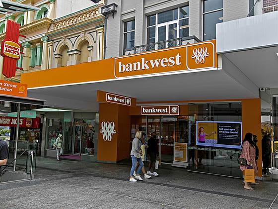 121-123 Queen Street Mall Brisbane City QLD 4000 - Image 3