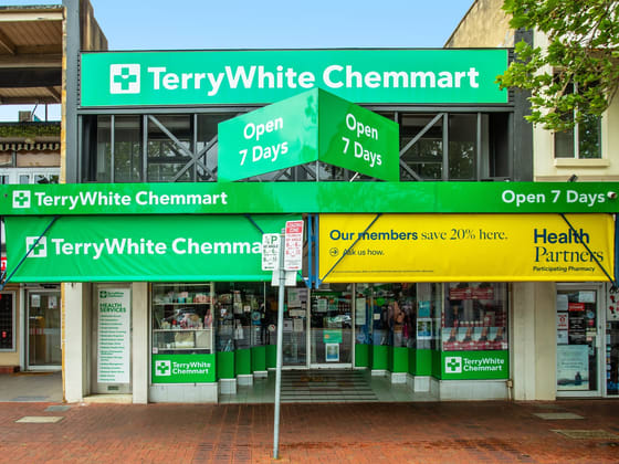 192 Hutt Street Adelaide SA 5000 - Image 1