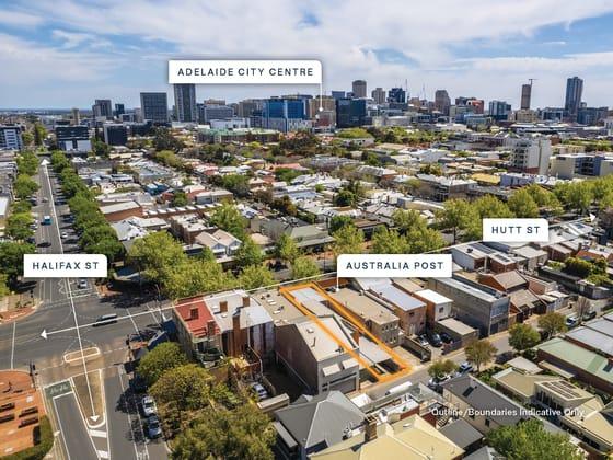 192 Hutt Street Adelaide SA 5000 - Image 2