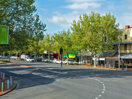 192 Hutt Street Adelaide SA 5000 - Image 3